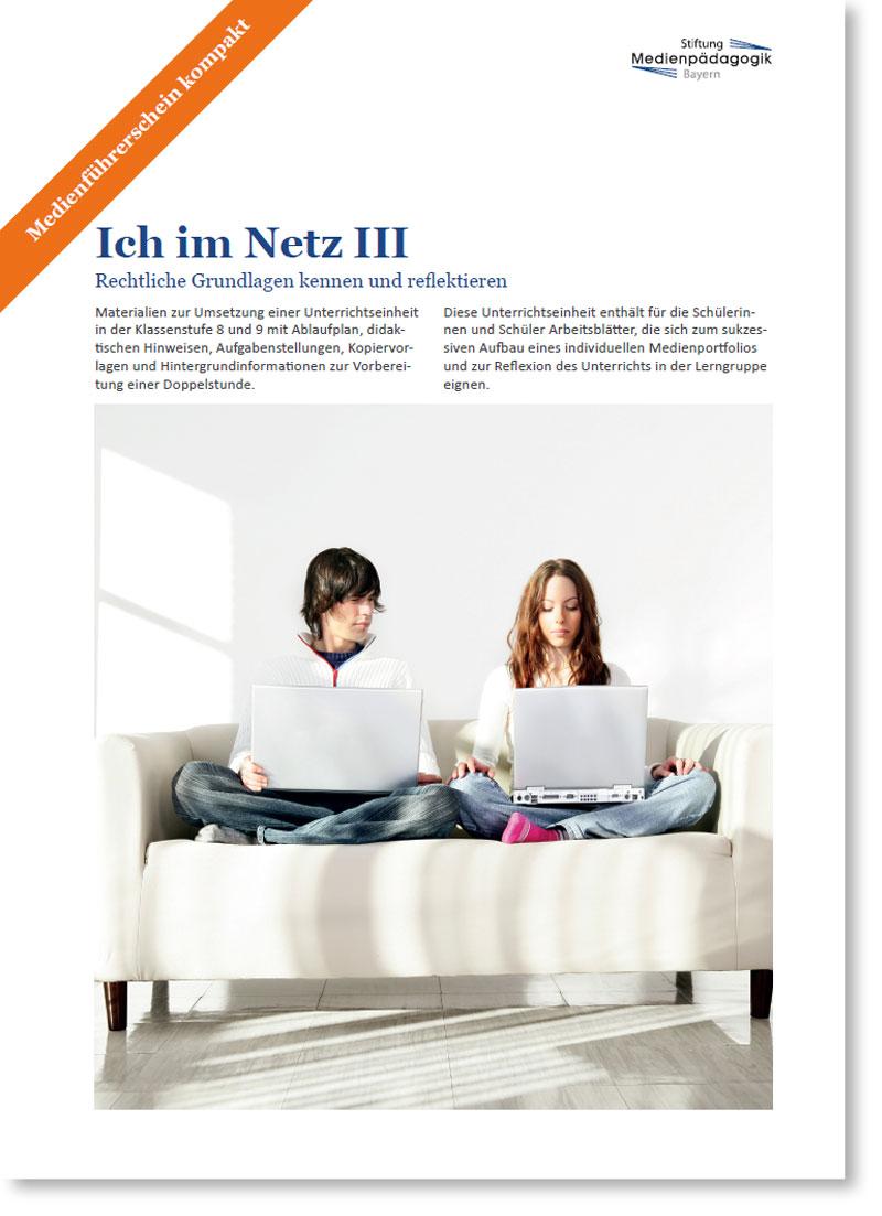 Bestellung | Medienführerschein